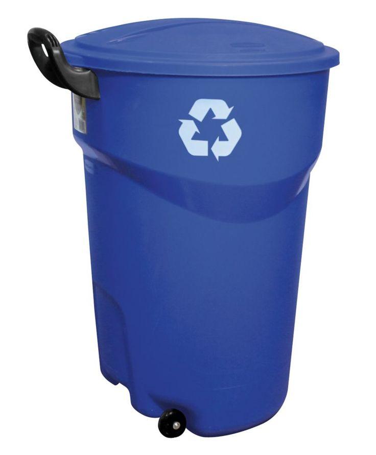 27 best garbage bin designs images on pinterest garbage storage garbage can shed and outdoor life. Black Bedroom Furniture Sets. Home Design Ideas