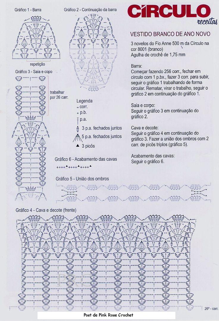 Vestido+Croche+Branco+AN+GR.PNG (829×1214)