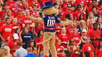 The University of Arizona Official Athletic Site