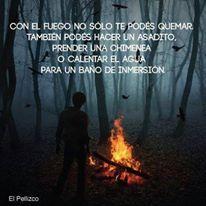 Jugar con fuego.. https://www.facebook.com/photo.php?fbid=627715233914372=pb.457856327566931.-2207520000.1374021500.=3