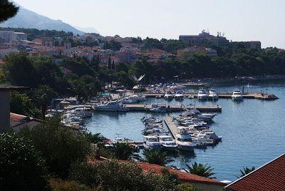 Croatia, Southeast Europe - Travel guide