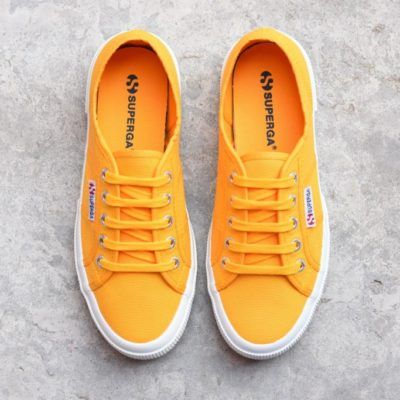 S000010-Y17_amorshoes-superga-2750-Cotu-Classic-2750cotu-yellow-gold-amarillo-oro-S000010-Y17