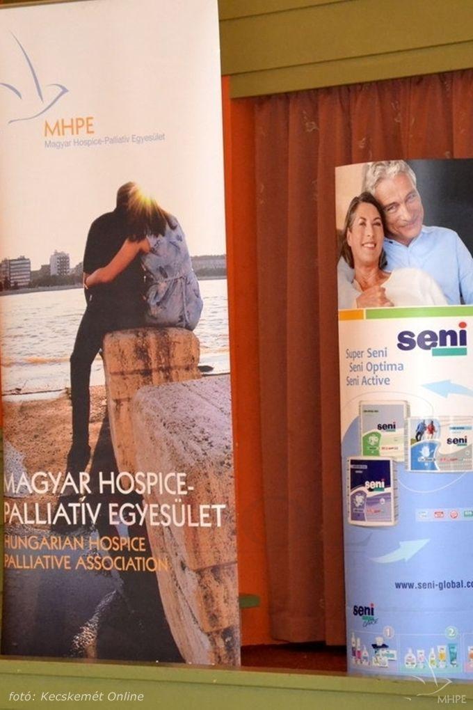 https://hospice.hu/images/gallery/160505-07_kong/21.JPG