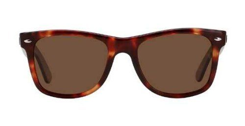 Classic Tortoise Wayfarer Style Sunglasses -- Find out more about the great product at the image link.Note:It is affiliate link to Amazon.