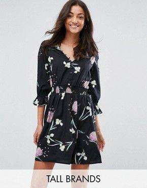 m.asos.com de damen outlet kleider cat ?cid=27399&ctaref=shop outlet women dresses