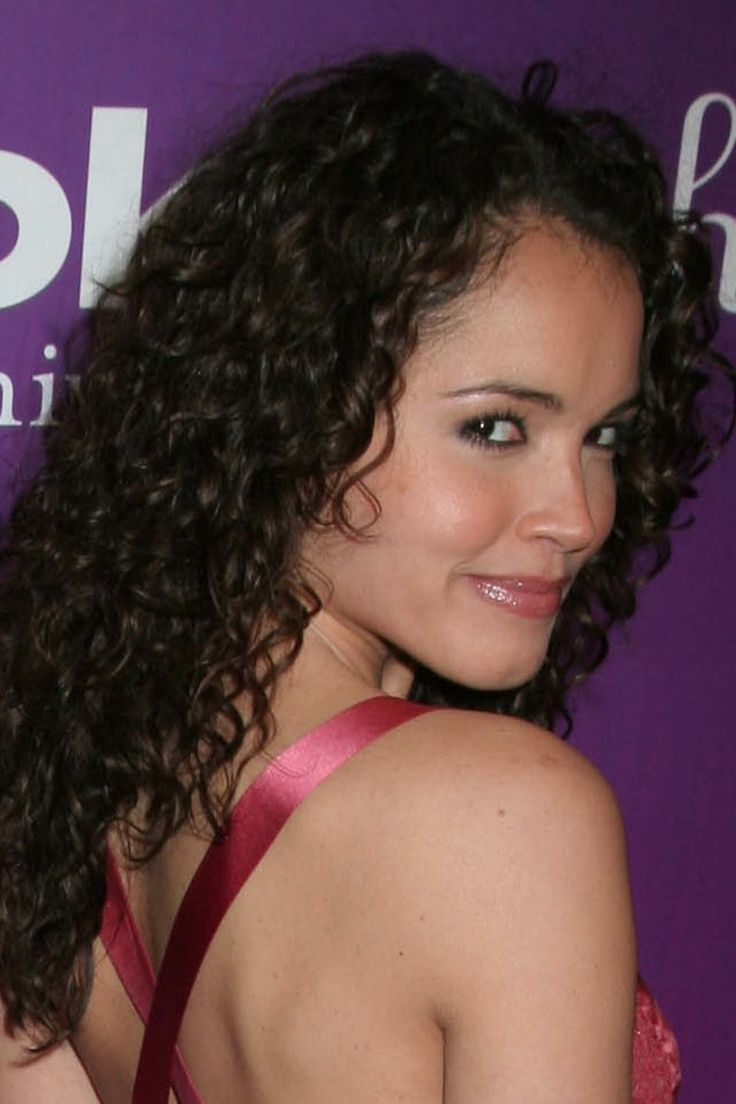 50 curly hairstyles to look like miss world | curly hairstyles