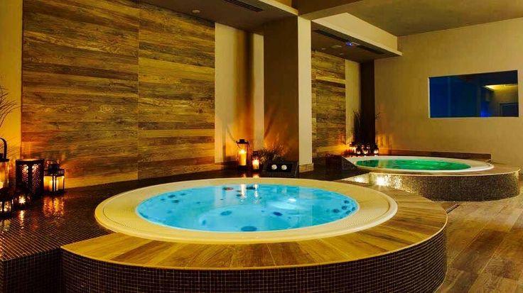 #wellness_оборудование #велнес #проектирование и #оснащение #СПАцентров #велнесзон #оборудование для #SPA #бассейнов #аквапарков #pool  #дизайн