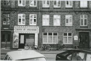 Dybbølsgade 56 / Valdemarsgade 73 kbhbilleder.dk