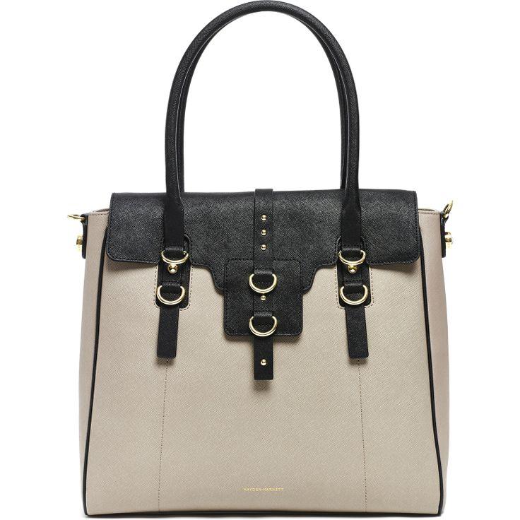 32 best fashion handbags images on pinterest fashion handbags fashion purses and women 39 s handbags. Black Bedroom Furniture Sets. Home Design Ideas