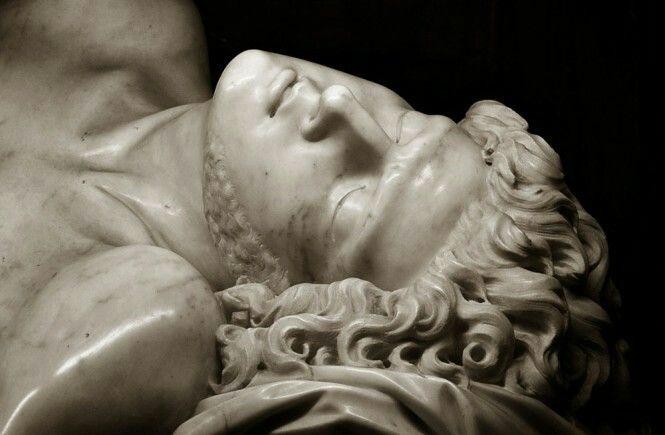Giuseppe Martirio di San Sebastiano. (Martyrdom