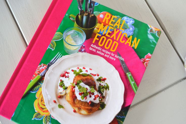 Kitchen Bites #5 The CookBook Edition!