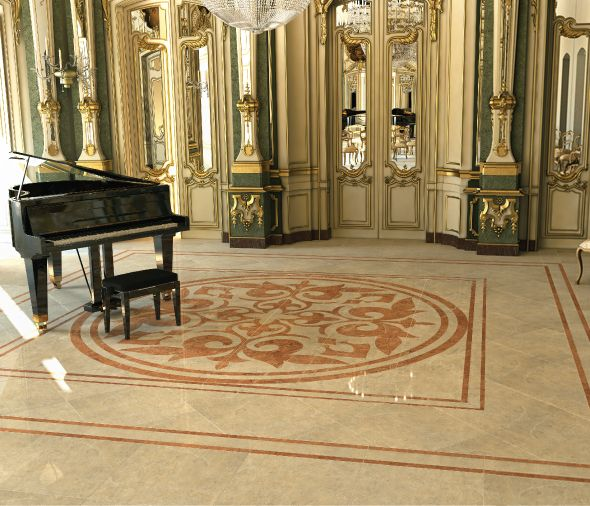 25 best Gres Porcelain Tiles images on Pinterest