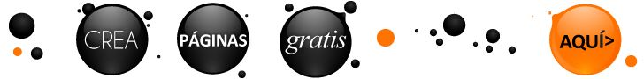 12 sitios en línea para crear presentaciones de fotos gratuitas | CosasSencillas.Com