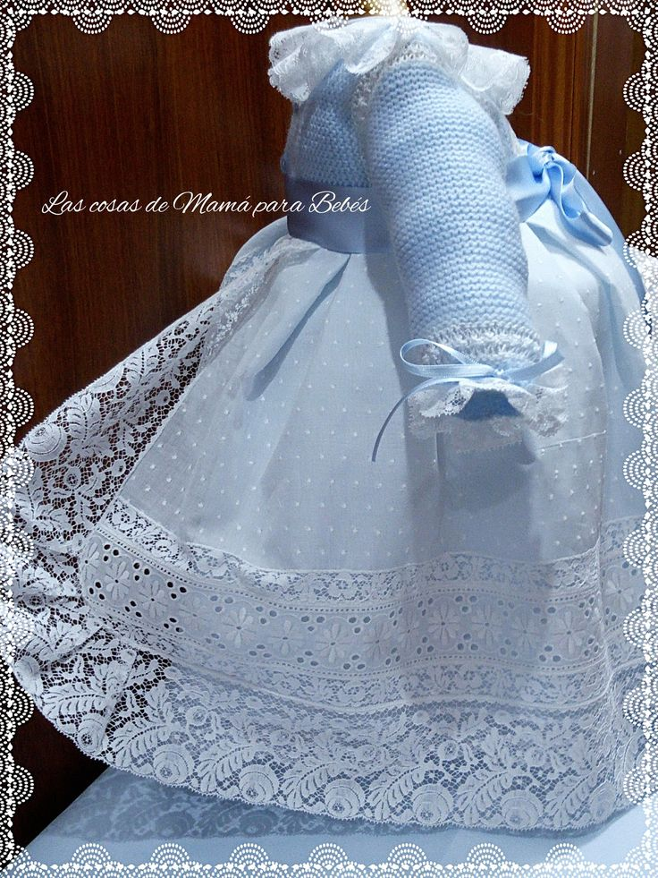 Las cosas de mamá; lascosasdemamaparabebes; ropa de bebé hecha a mano; ropa artesanal