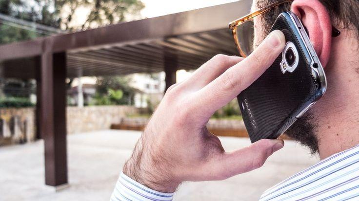 TV a cabo, telefonia e varejo: as empresas com mais reclamações em 2016