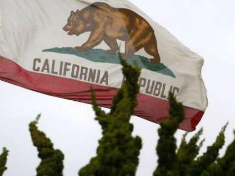 Doctors Boycotting Obamacare in California
