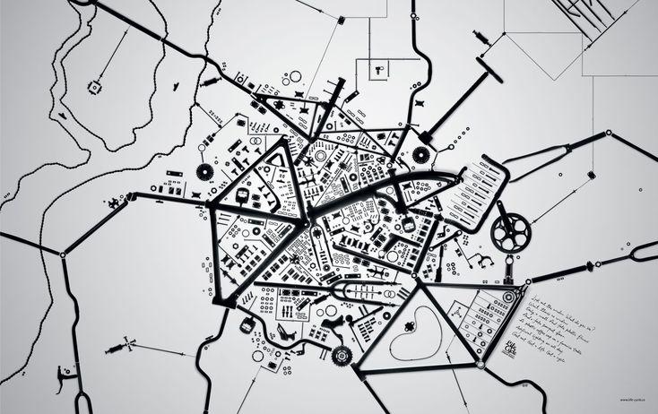 Urban-Bikes-Life-Cycle1.jpg (2000×1258)
