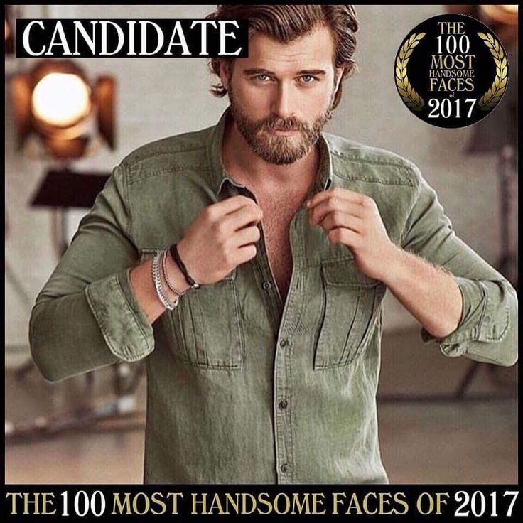 Join us in liking tccandler Instagram post at instagram.com/p/BXVTuaAA9Ac/      Kivanc Tatlitug Candidate for The 100 Most Handsome Faces of 2017 ♦️⭐️❤️Coming in December! #TCcandler2017 #100handsomefaces2017 #KivancTatlitug #Turkey @tccandler
