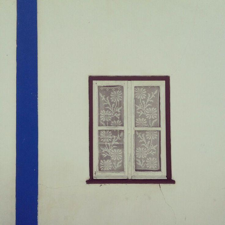 Messejana, Alentejo, Portugal