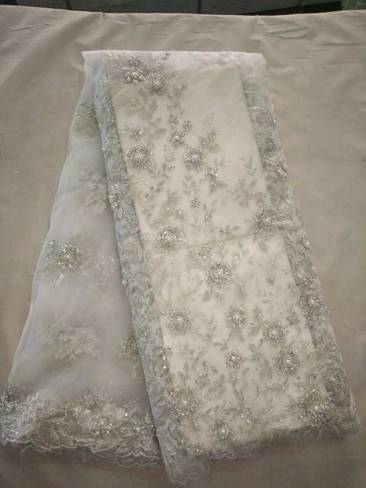 124 best 3D lace fabric images on Pinterest Lace fabric Bridal
