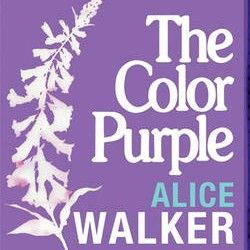 the color purple quotes 12 quotes from the color purple book - The Color Purple Book