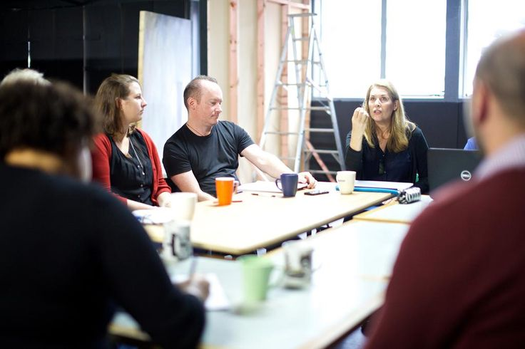 """""""I've been having goosebumpy moments all through this rehearsal period"""" - @JWardLealandNow http://pantograph-punch.com/Fallout-the-sinking-of-the-rainbow-warrior…"""