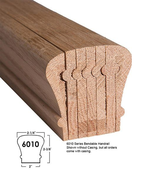 Best 34 Best 6010 Slim Profile Handrails Fittings Images On 400 x 300
