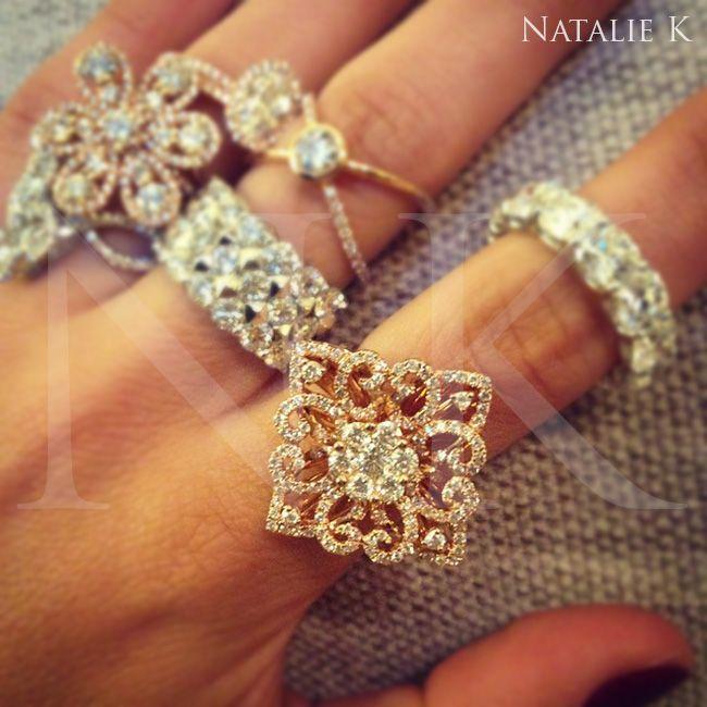 682 Best Must Have #Designer #Rings ~ #Capri #Jewelers #Arizona Images On  Pinterest | Arizona, Capri And Designer Engagement Rings