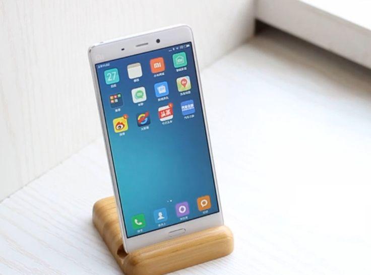 http://thenewswise.com/2016/01/27/xiaomi-unveils-next-month-mi5-powerful-smartphone/1685/xiaomi-mi5