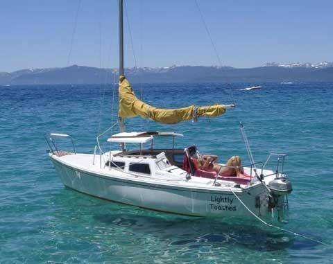ce5ba546f19bb434ed3fadd990a46f8f sailing yachts catamaran 167 best windrose 22 catalina 22 images on pinterest sailing catalina 22 wiring diagram at crackthecode.co