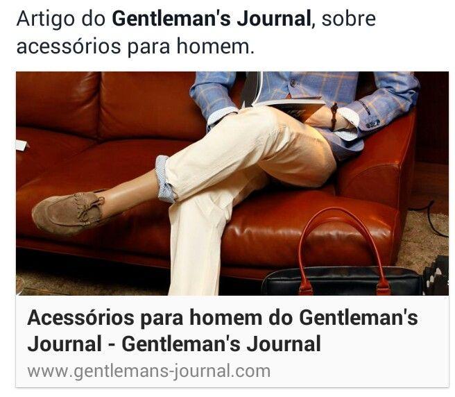 http://www.gentlemans-journal.com/2015/04/acessorios-para-homem-do-gentlemans-journal/