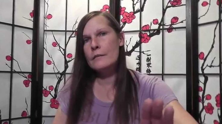 Why reincarnation & what does it mean to a person on the pagan pathway