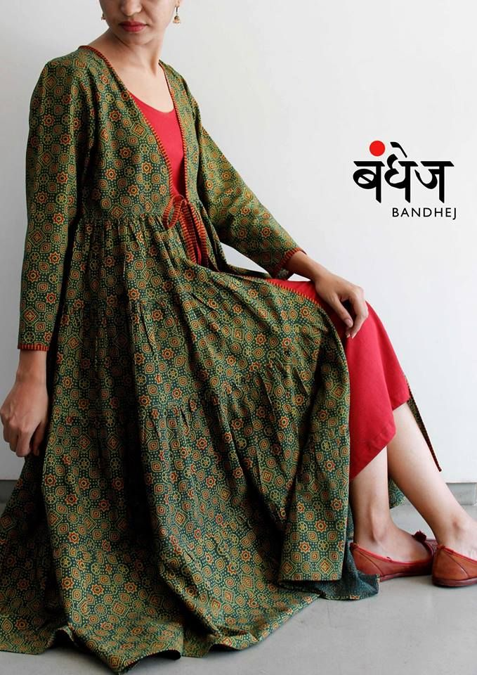 Buy Long Skirts Online - Bandhej.com  Bandhej works with handloom and handcrafted textiles. They have the awesome collection of Bandhej Sarees, Long Skirts Online, Bandhani Kurtis & Bandhej Suits online. So, visit today at Bandhej & take a look at their collection.