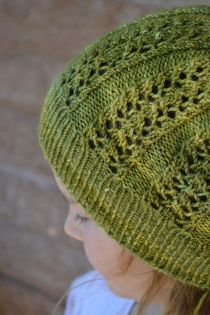 1000+ images about Knitting Eyelet Lace Stitch Patterns Inspiration on Pinter...