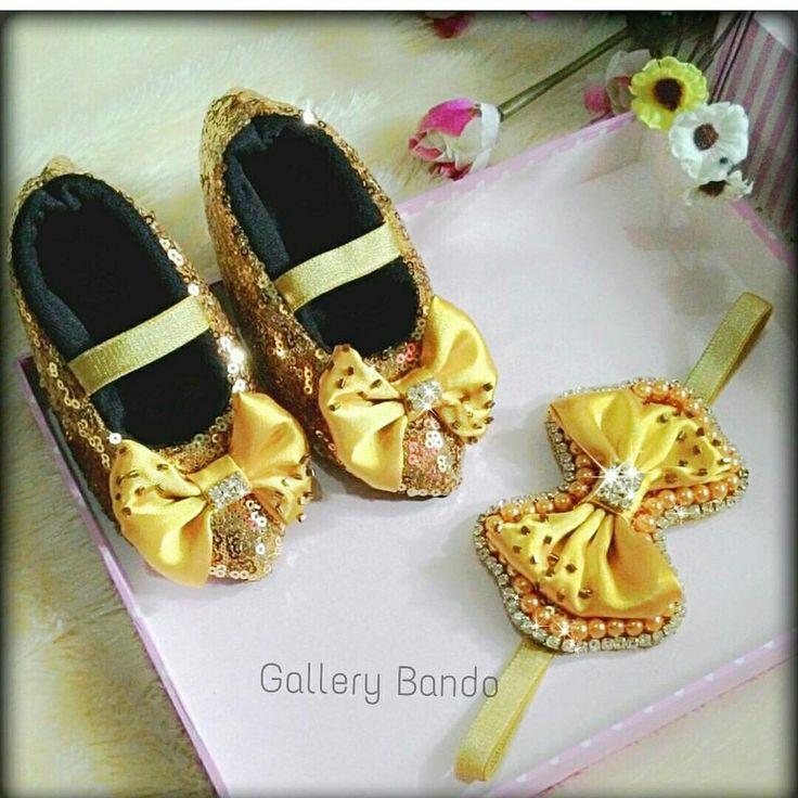 Baby heels Prewalker Price $17   #heelsprewalker#babyshop #babyshoesheadband #heelscrown #sepatubayi #sepatubayihandmade #shoeshandmade #shoesprewalker #babyheelsprewalker #hadiahkelahiran #babyspa #sepatucantik #sepatuunik #babycute