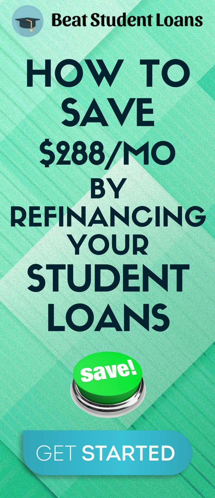 Refinance Student Loans Reddit Top Lenders 2020 Beat Student Loans Refinance Student Loans Student Loans Student Loan Payment