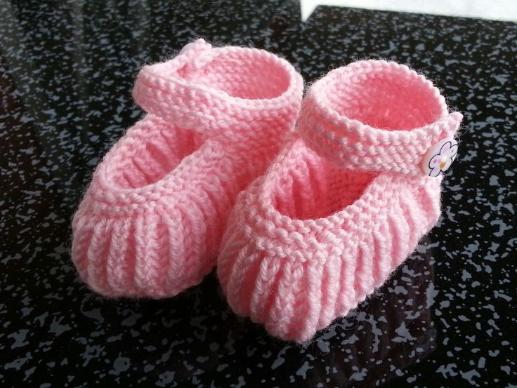 Babyshoes/socks for my soon to arrive first grandchild