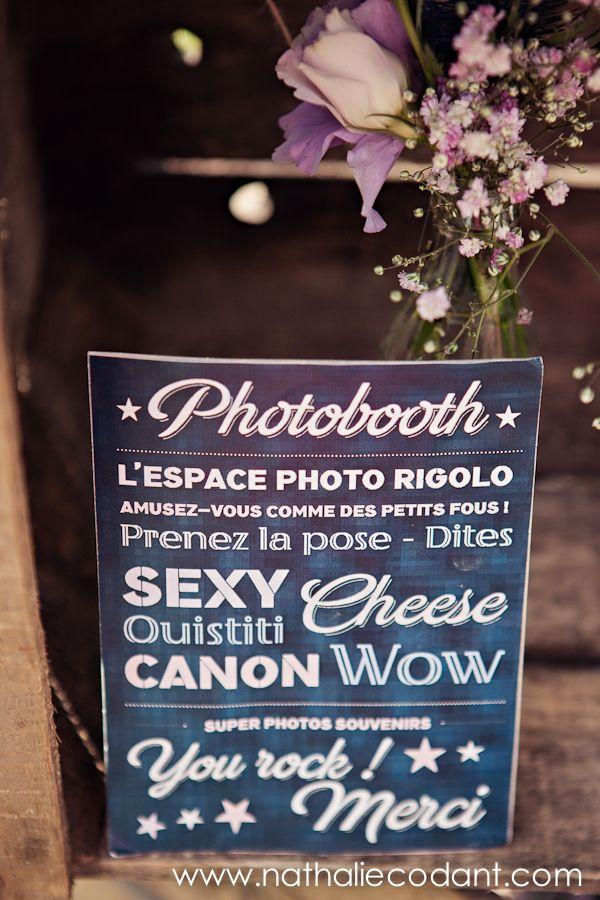 23 best stand salon mariage images on pinterest weddings - Photographe mariage salon de provence ...