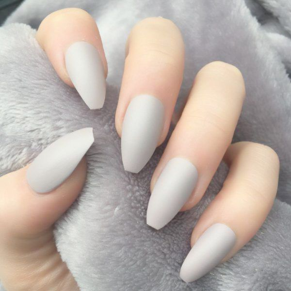 Reddit Nails New Set I Love Them But I Kind Of Regret Not Doing A Lunar New Year Set I M Loving Every In 2020 Coffin Nails Designs Swag Nails