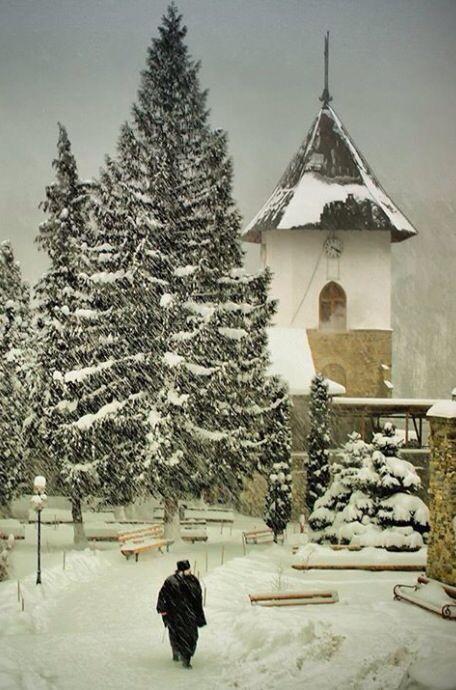Pangarati, Neamt, Romania