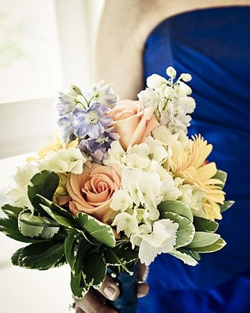 beautiful mother of the groom flowers | beautiful mother of the groom bouquet | Bouquets and Wedding Flowers