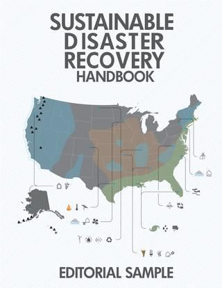 125 best Disaster Recovery and Business Continuity images on - disaster recovery analyst sample resume