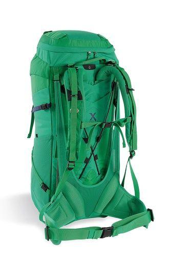 Backpack germany рюкзак kaz 75 рюкзак австрия низкая цена