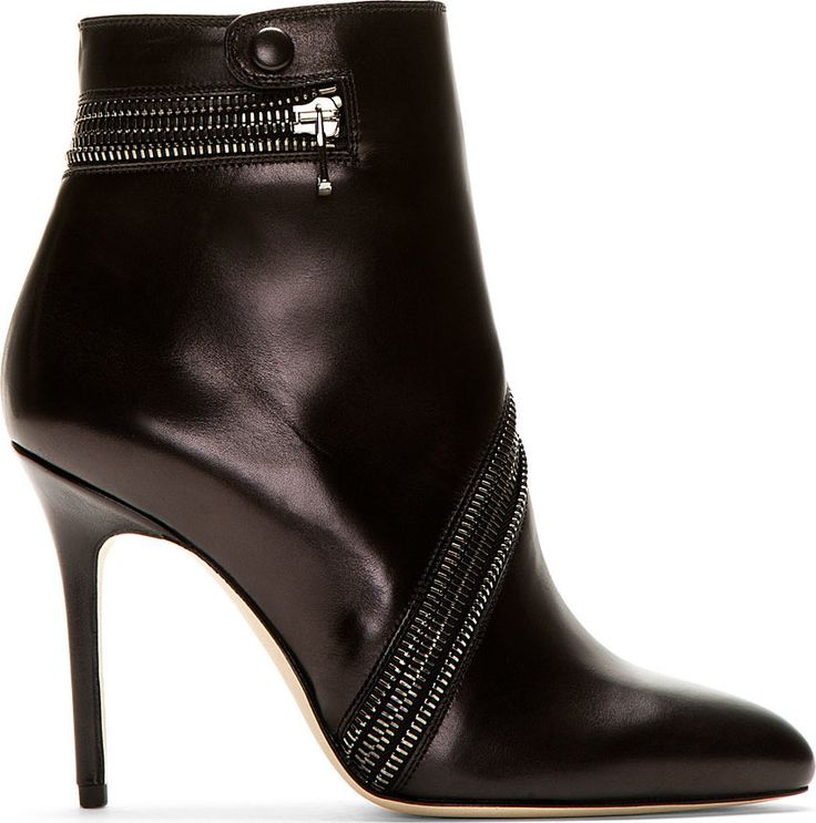 Shop a wide selection of Brian Atwood designer clothing & accessories on  Lyst.