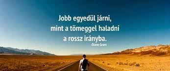 magyar idézetek - Google keresés