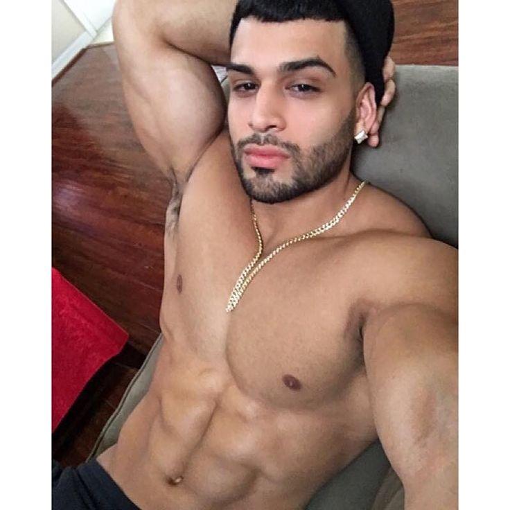Gay boy sexd