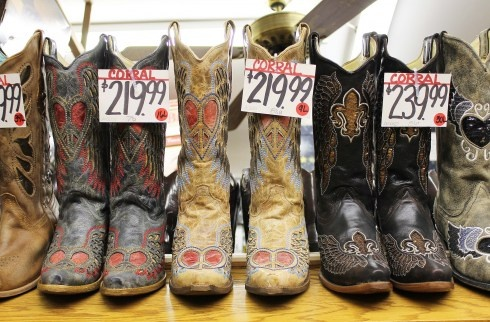 Cowboy boots from Corral!Nigro Westerns, Cowboy Boots, Westerns Stores, Doesnt Matter, Happy Feet, Country Girls, Price Doesnt, Girls Stuff, Dreams Closets