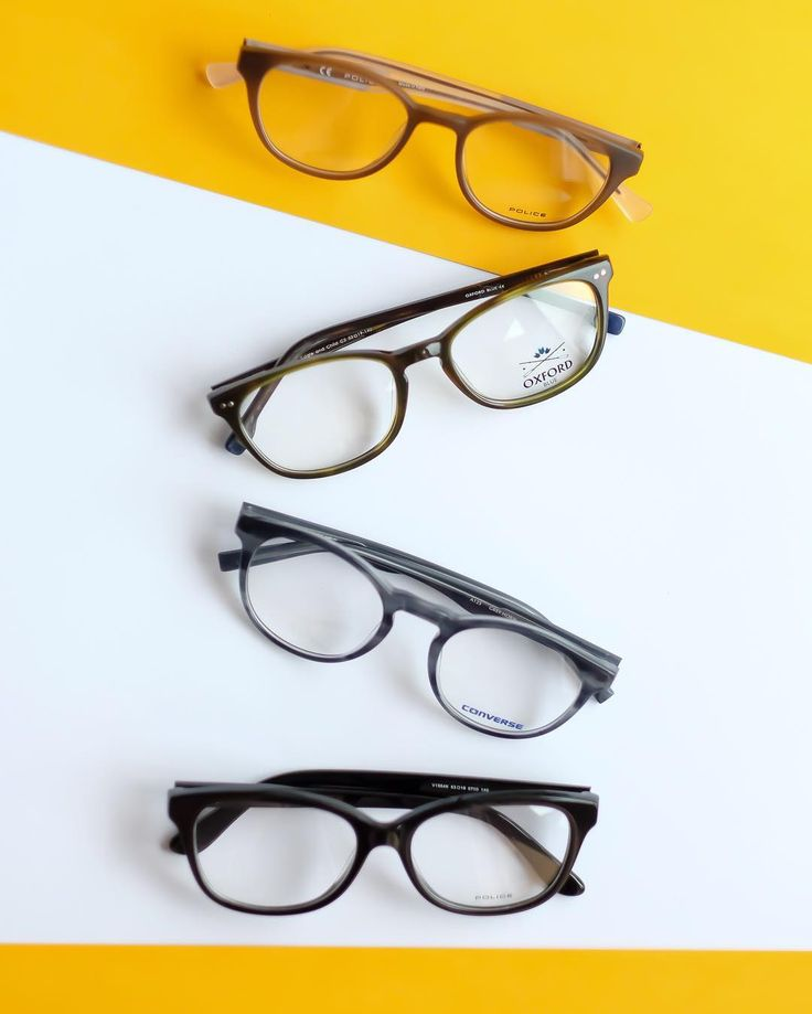 Retro Style.  #SpecSaversSA #specsavers #variety #southafrica #spectacles #summer #seemore #seesouthafrica #style #stylish #fashion #timeless #fashionable #summerfashion #policeglasses #lifestyle #lifestyleblogger #summerstyle #policeeyewear #colourblocking #igerssouthafrica #yellow #seelife #trendy #eyewear #converse #womensfashion #mensfashion #coolforthesummer