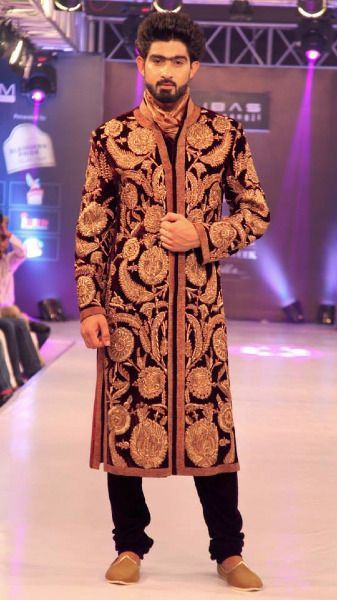 Suits for Weddings and Reception for Men Photos. Browse through thousands of Wedding Suits Photos for Inspiration and Ideas of Suits, Indo Western Suits, Bandhgala, Designer Suits, Three Piece Suits