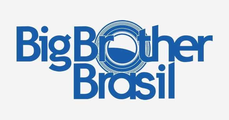A SKY está com as vendas abertas do canal pay-per-view da décima oitava edição Big Brother Brasil. Os assinantes poderão adquirir o pacot...